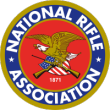 national rifle